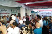 Sandiaga Tolak Ajakan Arief Poyuono untuk Tidak Membayar Pajak
