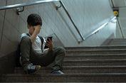 Tipe-Tipe Anak yang Rentan Mengalami Bullying di Sekolah