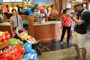 Apa Motivasi Orang Indonesia dan Asia Pasifik Berwisata?