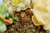 7 Nasi Goreng Terkenal di Jakarta, Pernah Coba?