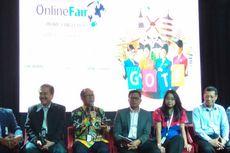 Catat! Besok Garuda Indonesia Online Travel Fair Digelar, Ada Promo Menarik