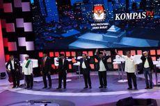 KPU Kota Bogor Belum Terima Formulir dan Sampul untuk Pilgub Jabar