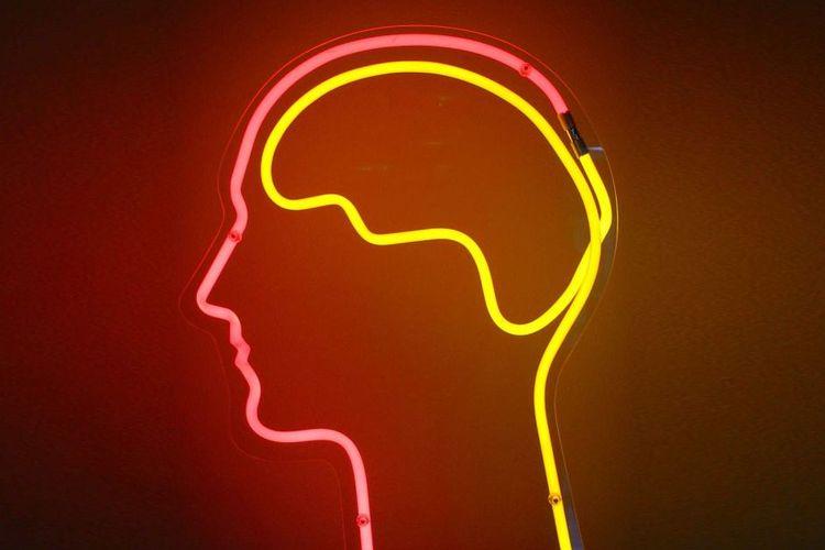 Kemiskinan Ternyata Menurunkan Fungsi Otak, Kok Bisa?