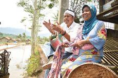 Dedi Mulyadi Prioritaskan Program Subsidi Listrik Bagi Warga Jompo