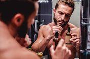 Menuju Kesetaraan, Gel Kontrasepsi untuk Pria Masuk Fase Uji Klinis