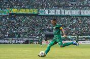 Persebaya Vs Madura United, Kapten Bajul Ijo Terancam Absen