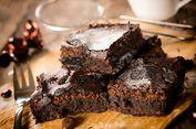 Sejumlah Orang Jompo 'Teler' Usai Makan Brownies Ganja