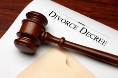 Duterte Menentang Lolosnya RUU Perceraian oleh DPR Filipina
