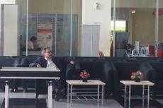 KPK Kembali Periksa Pengusaha Made Oka Masagung