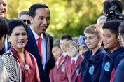 Ulah Sejumlah Menteri Dianggap Merugikan Pemerintahan Jokowi