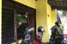 Densus 88 Amankan 1 Tas Ransel dan Bukti Transfer dari Terduga Teroris di Sleman