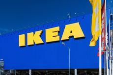 Berita Menarik: Cekcok di IKEA hingga Rockport yang Nyaris Bangkrut