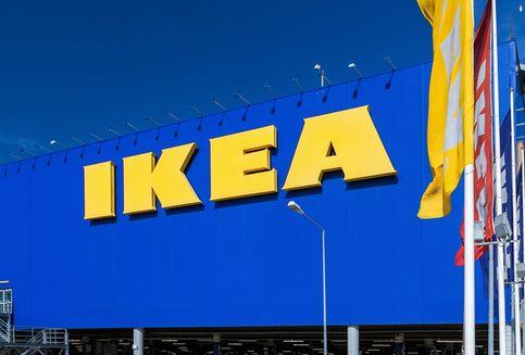3 Produk Ramah Lingkungan di IKEA