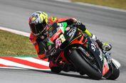 Klarifikasi KYT Soal Sertifikasi Helm MotoGP di Catalunya