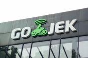 Go-Jek Dilaporkan Dapat Suntikan Dana dari Google