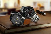 Tag Heuer Rilis Smart Watch 'Murah' Seharga Rp 15 Juta