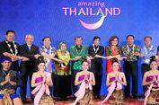 Asean Tourism Forum 2018 Resmi Dibuka