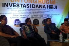 Pengelolaan Dana Haji, Indonesia Dinilai Patut Belajar dari Malaysia
