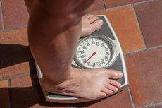 7 Efek Kesehatan Setelah Turunkan 4,5 Kg Berat Badan