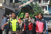 Sudah 8 Petugas KPPS di Cianjur Meninggal Dunia