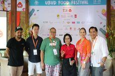 Ini Kata Para Koki agar Kuliner Indonesia Bisa Mendunia