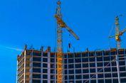 Arab Saudi Bangun Proyek Jumbo Rp 4,7 Triliun