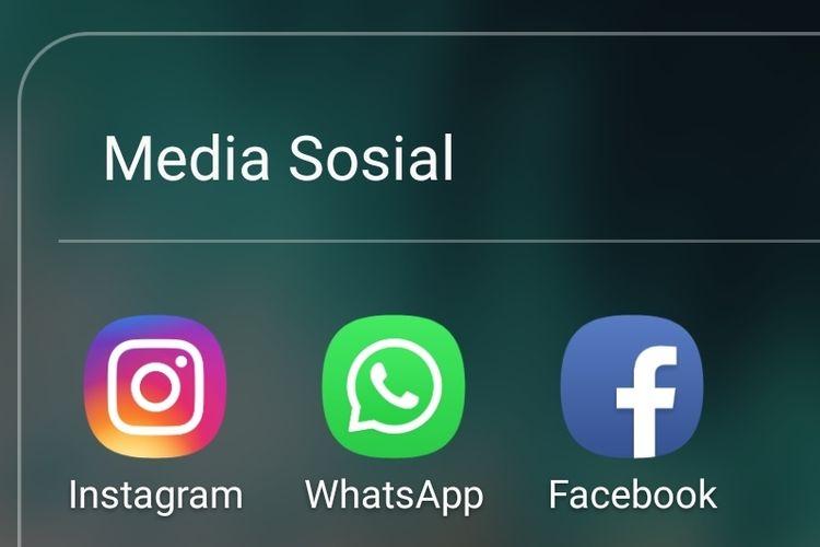 87+ Gambar Whatsapp Paling Keren