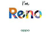 Ponsel Oppo Reno Akan Hadir dalam Varian 4G dan 5G?