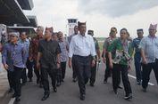 Jelang Pertemuan IMF dan Bank Dunia, Bandara Banyuwangi Disiapkan Jadi Penyangga Bali
