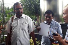 Petinggi Freeport dan Hakim di Papua Dilaporkan ke KPK