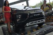 Harga MPV Sejuta Umat Agustus 2018, Xpander Naik Lagi