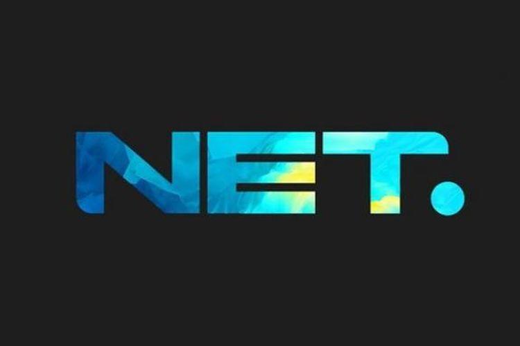 NET TV: 20 Karyawan Sudah Mengundurkan Diri