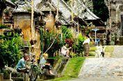 Destinasi Wisata Indonesia Dipromosikan ke Laos dan Kamboja