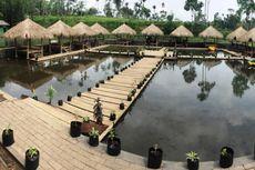 Angkat Potensi Desa, Bondowoso Gelar International Village Festival