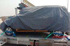 MPV Murah Renault Triber Sudah Mendarat di Indonesia