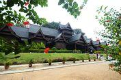 8 Museum Unik yang Harus Dikunjungi di Melaka Malaysia