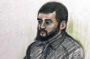 Berniat Rekrut Anak-anak Jadi Tentara ISIS, Guru Ini Diputus Bersalah