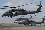 Biaya Melonjak, Pentagon Tunda Rencana Gelar Parade Militer