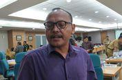 Gerindra: Peneliti LIPI Siti Zuhro Jadi Tim Penguji Cawagub DKI