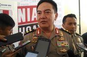 Imbas Penembakan Anggota Brimob di Papua, Polri Gelar Pengamanan Khusus untuk Kampanye Akbar
