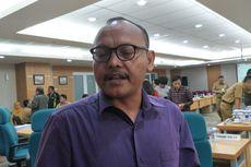 Tak Puas Jadi Pemenang Kedua di DPRD, Gerindra DKI: Target Kami 28-31 Kursi