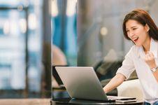 3 Langkah Mudah Mengolah Emosi di Kantor