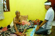 Dedi Mulyadi 'Ancam' Kakek Dodin karena Tak Mau Jalani Pengobatan