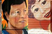 Suka Seni Budaya? Mampirlah ke Pesta Seni di Hongkong Sampai Maret