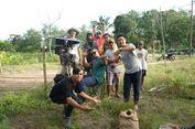 Sigek Cokelak Karya Sutradara Indonesia Masuk Festival Internasional