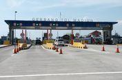 Saldo Uang Elektronik Habis Saat Mudik, Bisa Top Up di Gerbang Tol