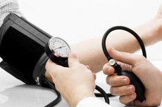Mengenali Hipertensi pada Anak dan Kaum Dewasa Muda