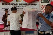 Bawaslu Kulon Progo Rekomendasikan Coblos Ulang di 2 TPS, KPU Siap Melaksanakan