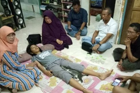 Jernih Melihat Dunia: Kebinekaan dalam Batik dan Olahraga