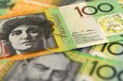 Sering untuk Kriminal, Uang 100 Dollar Australia Diusulkan Dihapus